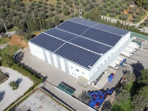 warehouse-for-sale-athens-greece-food-storage