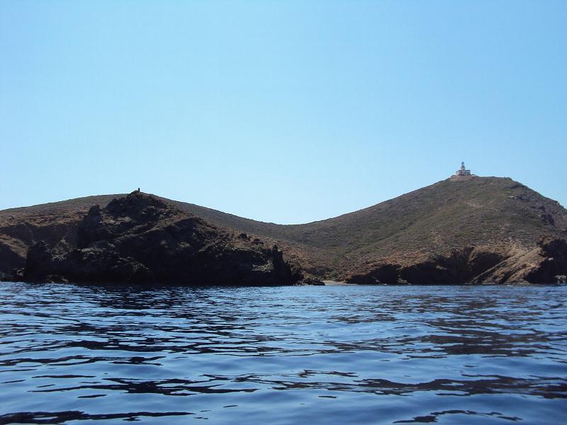 island-for-sale-greece-buy-greek-island-velopoula 6