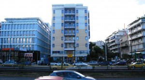 Building for sale in atBuilding for sale in athens greecehens greece