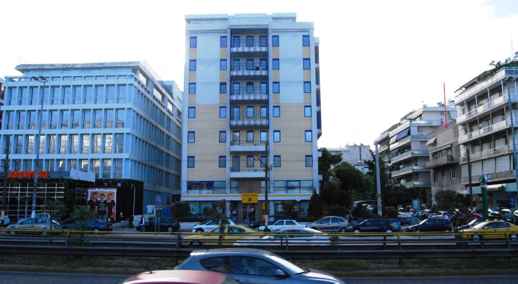 Building for sale in atBuilding for sale in athens greecehens greece